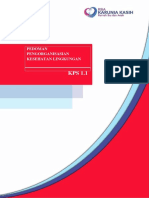 Cth Ped Pengorganisasian-converted