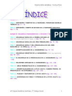 psicologia-general-y-evolutiva.doc