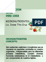 03. micronutrientes upal.ppt