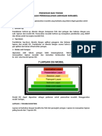 Prosedur dan teknik pemeriksaan permasalahan jaringan nirkabel.docx