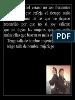Fras Diomede640 2 Frases