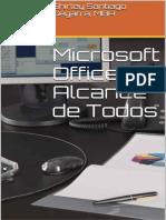 Microsoft Office al Alcance de todos.pdf
