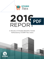 2016 STORM Flex Report-min.pdf