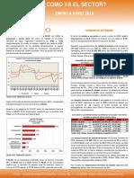 sector marroquineria 2018