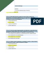 preguntas cuestionario 6 Administracion 2.docx