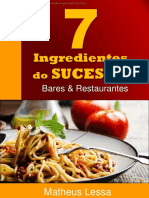 Ebook_Os_7_Ingredientes_Sucesso.pdf