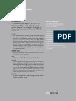 difusion radiofonica de la musica popular.pdf