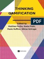 235005107-Fuchs-Rethinking-Gamification.pdf