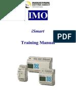 ismart_manual V2.pdf