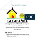 Documento Practico 2