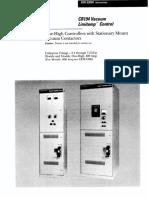 GEH-5305.pdf