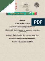 M20S3 Interpretacion Estadistica (1)
