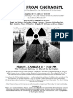Chrenbyl_Poster1.11.08