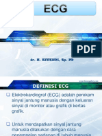 ECG.pptx