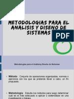 analisisydiseosdesistemas-140604000804-phpapp01