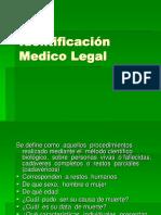 3398_1.1)_guia_lesiones_2014_final