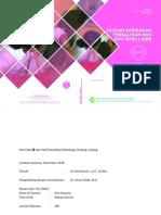 Asuhan-Kebidanan-Persalinan-dan-BBL-Komprehensif.pdf