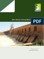 Dam Safety Training Module
