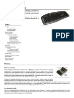 Teclado_(informática)