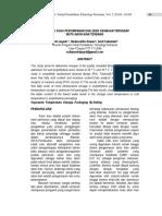 5154-12384-1-SM.pdf