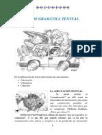 Resumen de gramática textual (1).pdf