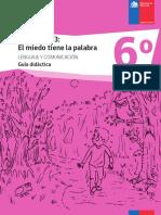 guia_didactica_6basico_modulo3_lenguaje.pdf