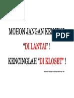 MOHON JANGAN KENCING.docx