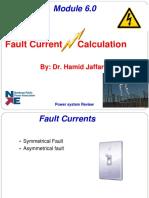 fault current calculation.pdf