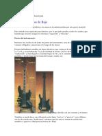 Curso de Bajo.pdf