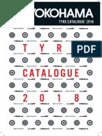Yoko Tyre Catalogue_colorit.pdf