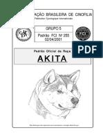 padrao-raca_102.pdf