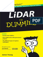Lidar for dummies.pdf