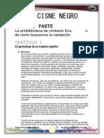 EL-CISNE-NEGRO-u.docx