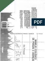 manejo ecológico de pragas e doenças - ana primavesi.pdf