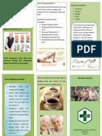Leaflet Senam Kegeel Edit