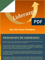 cLASE 1-2 lIDERAZGO.ppt.pdf