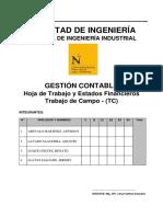 Trabajo de Campo_Gestión Contable