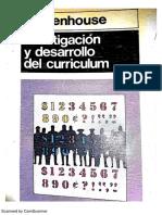 NuevoDocumento 4.pdf