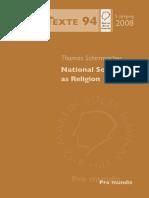mbstexte094NationalSocialismSchirrmacherEnglish.pdf