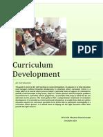 Final Curriculum Development 2014 12