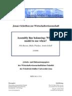 toyota production system yasuhiro monden pdf