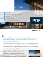 fy16-aec-test-drive-bim-getting-started-guide-en.pdf