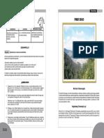 Texto_Guía Educacion Ambiental