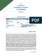 2°Primaria_Unidad Didáctica 1