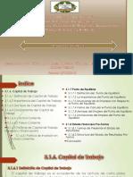capitaldetrabajo-131127212755-phpapp02.pdf