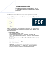 ADS_subnetworks_103.pdf
