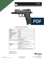 pt_809_brasil_12-2014.pdf