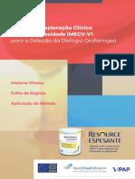 MECV-V metodo de exploracion clinica viscosidad de disfagia orofaringea.pdf