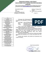 27. Workshop penanganan dan permasalahan etik keperawatan.pdf