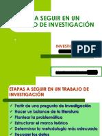 CLASE 1 Etapas_trabajo_investigacion 18 08 2018.pdf